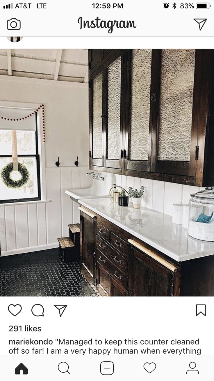14 best Pretty images on Pinterest   Apartments, Design interiors ...