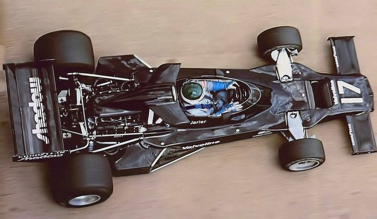 39 Best Images About Shadow On Pinterest Mk1 Monaco And