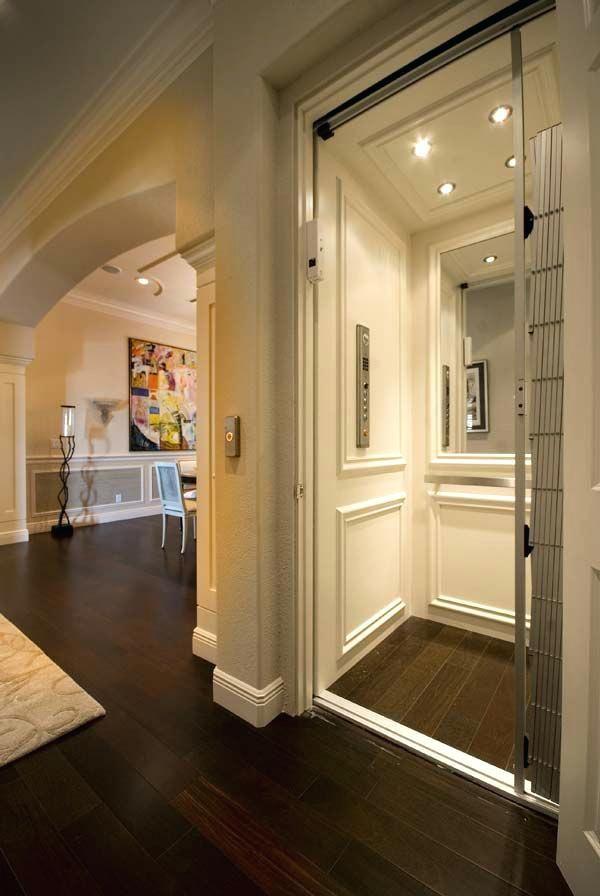 Diy Home Elevators Home Elevator Plans Best Of Best Home