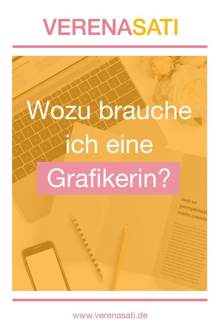 http://medienwerk-menden.de/wozu-brauche-ich-eine-grafikerin/
