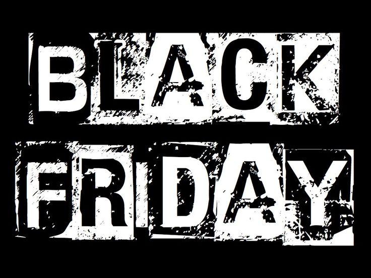 Black Friday Cuptoare incorporabile – reduceri substantiale