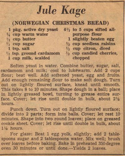 Google Image Result for http://recipecurio.com/recipe-copies/collection2/norwegian-christmas-bread.jpg