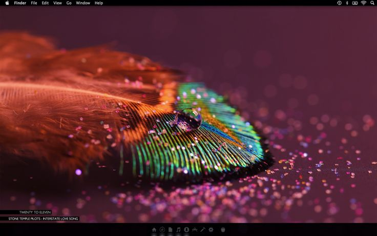 #Internet #image #random #beautiful #wallpaper
