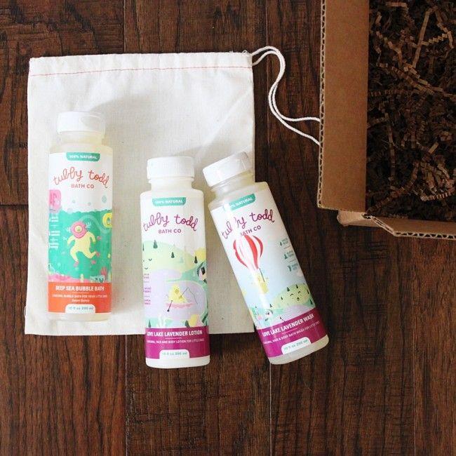 Cestas de recién nacido ¡un regalo ideal para embarazadas! | Blog de BabyCenter