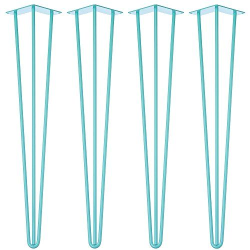 M s de 1000 ideas sobre patas de mesa en pinterest bases for Patas para mesas ikea