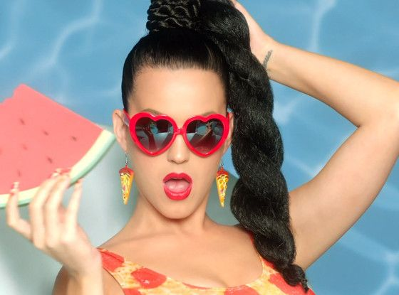 My personal summer tune of choice: This Is How We Do - Katy Perry  https://www.youtube.com/watch?v=7RMQksXpQSk
