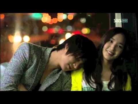 Kim Jong Hyun (SHInee) - So Goodbye (City Hunter OST)