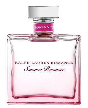 Summer Romance Ralph Lauren Perfume