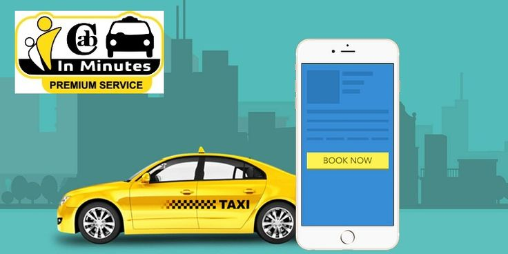 book-taxi Hire A Taxi From Chirnside Park To Airport cabinminutes
