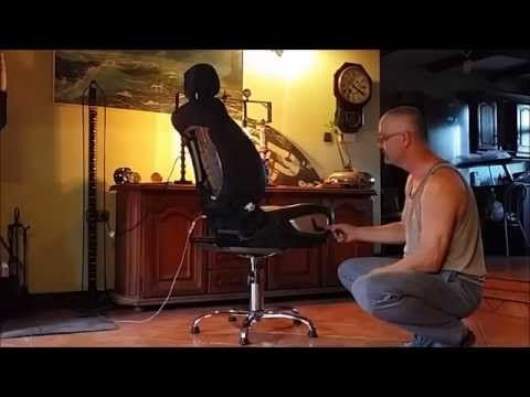 Fotel Mercedes jako fotel biurowy tel. 888877866
