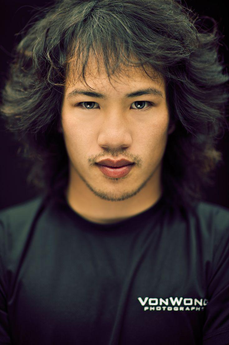 Benjamin Von Wong   Inspire