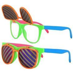 # WWW.BATCHWHOLESALE # COM Rayban Sunglasses on sale,Rayban Sunglasses online