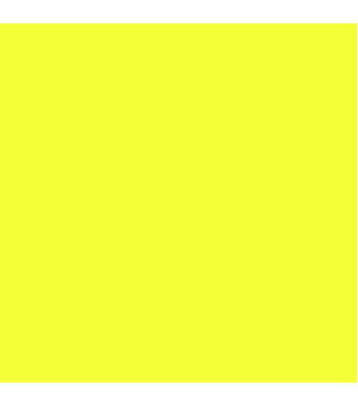Jacquard Dye – Na – Flow Liquid Color 8oz – Sun Yellow