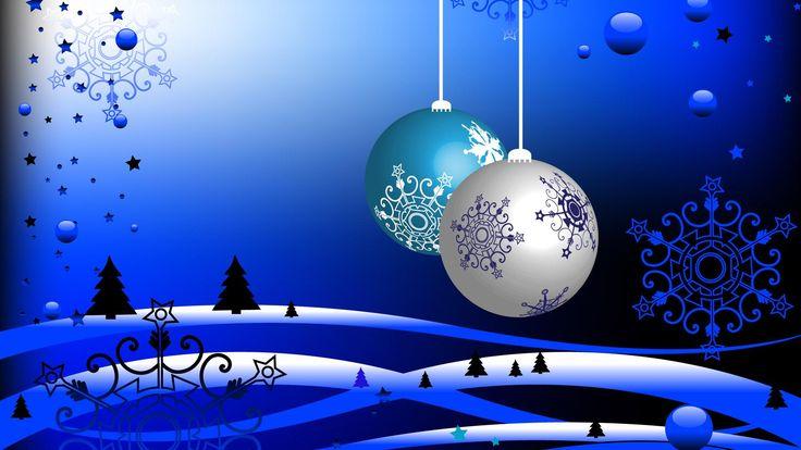 Buone vacanze e #auguri per un meraviglioso anno nuovo. Buon #Natale! Merry #Christmas!