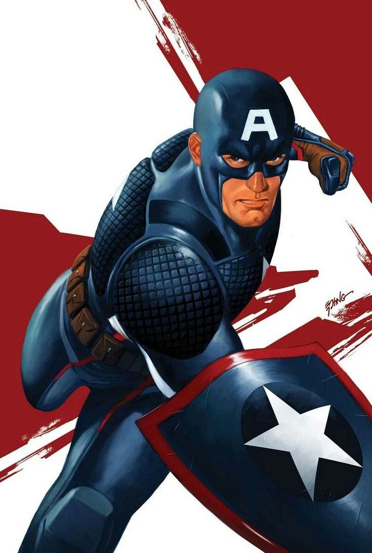 http://marvel.wikia.com/wiki/Captain_America_(Steven_Rogers)