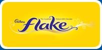 Cadburys Flake – Tastes Like Chocolate Never Tasted Before. Flake Cadbury: - Kraft Foods Inc Providing Best Chocolate Product Cadbury Flake, delicate texture, crumbly shape and smooth taste Choclate by Kraft Arabia.