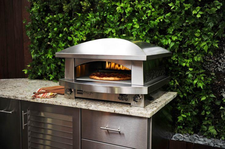 Kalamazoo grills - Google Search