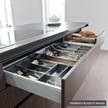 88 Best Dream Kitchen Design Inspiration Images On