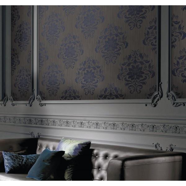 72 best inspiration baroque images on pinterest baroque. Black Bedroom Furniture Sets. Home Design Ideas