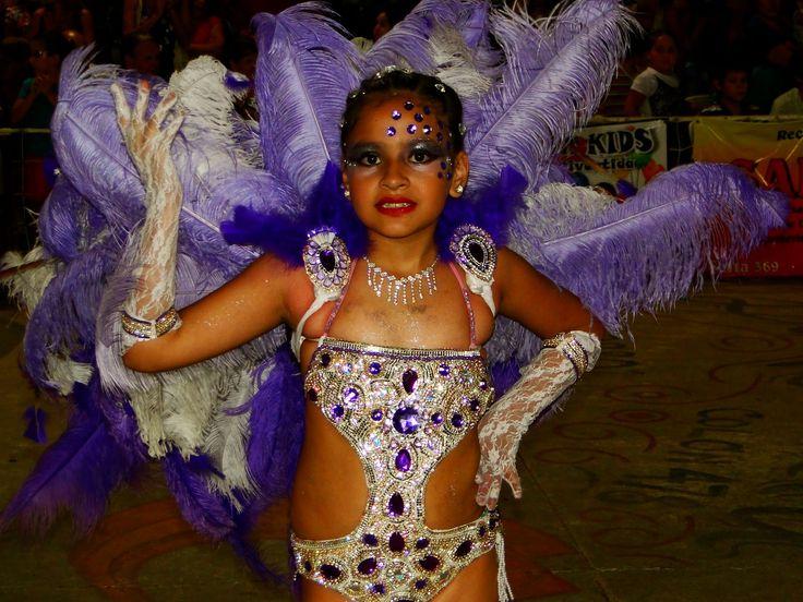 trajes de carnaval de rio para niños , Buscar con Google