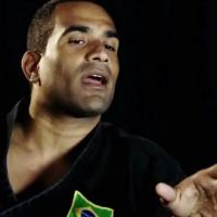 Renato Laranja Gi