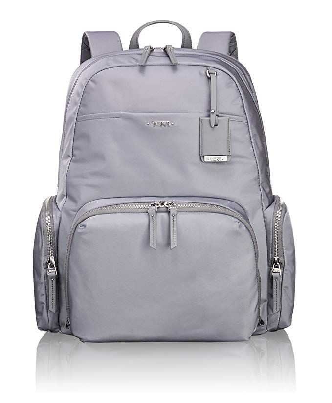 6c9f90a57 Women's Stylish Voyageur Backpack | Women's Fashion | Tumi backpack ...