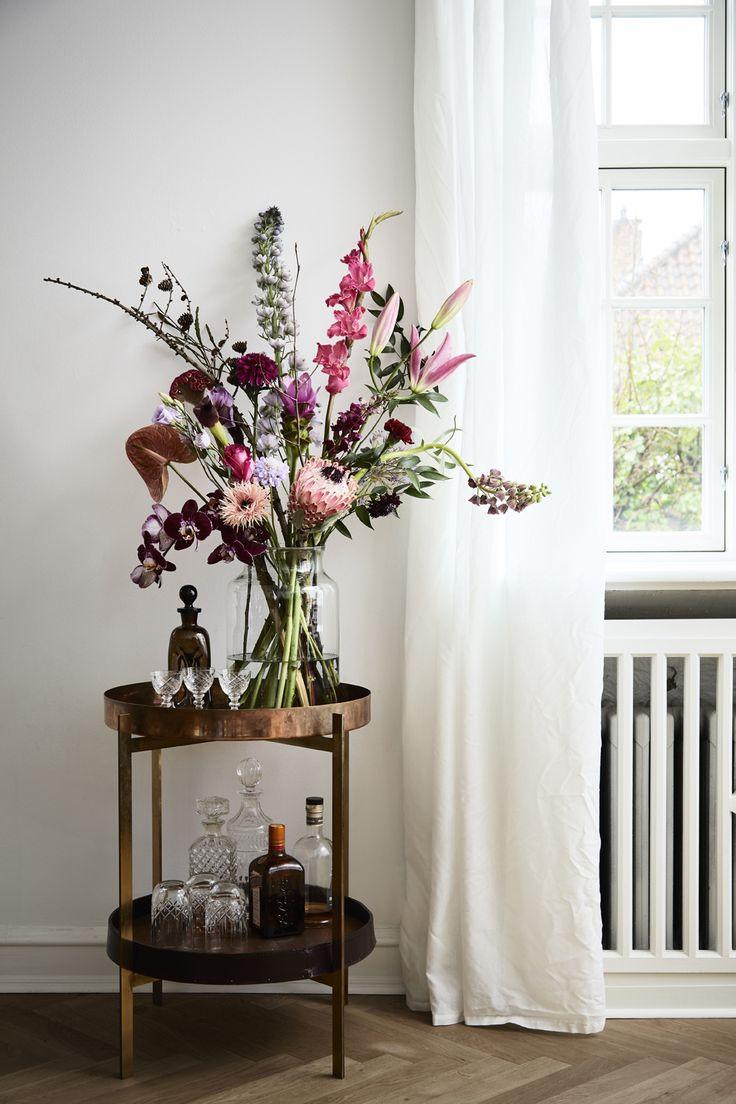 Fresh flowers #armadale #australia