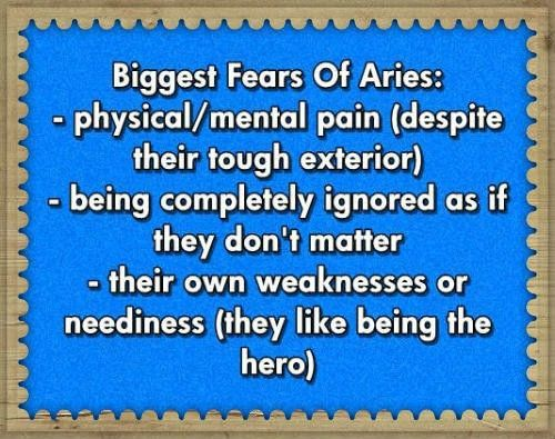 today aries love horoscope