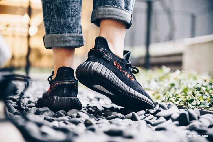 Does Kanye miss Nike?  https://yeezy.footshop.cz/en/?lang=en  #footshop #yeezy #kanyewest