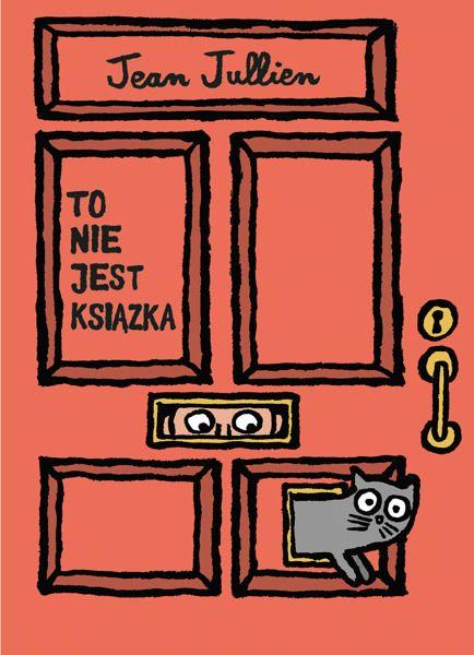 To nie jest książka | Dla dzieci \ 0-3 Dla dzieci \ 3-6 Serie \ Książki kartonowe | Mamania