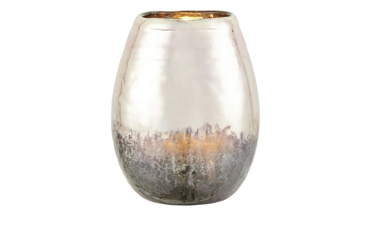 Vase | 13,3 cm | Möbel Höffner