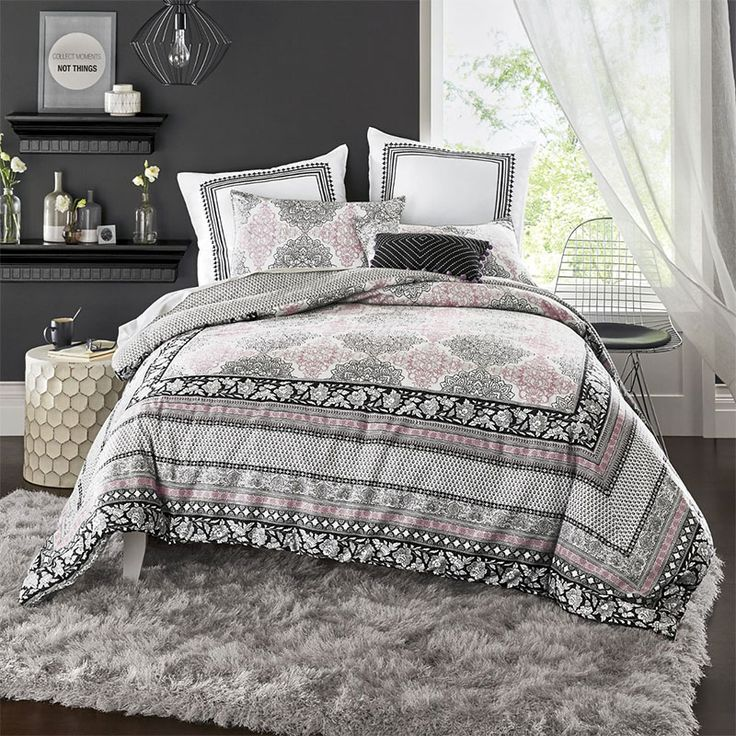 39 best area rugs by country door images on pinterest area rugs rugs and bathroom sinks. Black Bedroom Furniture Sets. Home Design Ideas