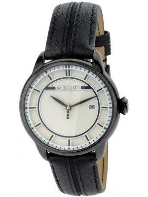 Morellato Gents Analog Watch - Online Sale, Shopping, Brand, Series.