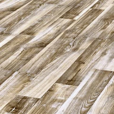 20 Best Flooring Systems Images On Pinterest Floors