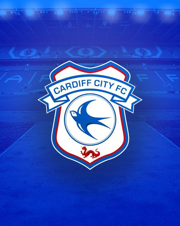 Cardiff city FC was founded as Riverside A.F.C. in 1899 and is the only club from outside England to have won the FA Cup, which they won in 1927. The club won the Football League Championship title in the 2012–13 season and were promoted to the top flight for the first time in 51 years.    http://www.cardiffcityfc.co.uk/