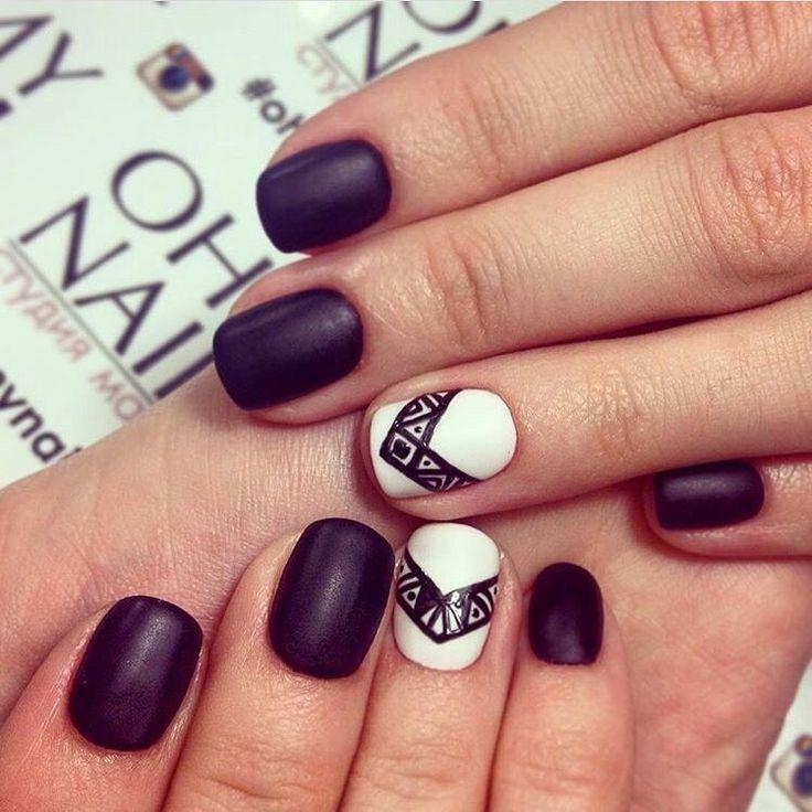 Nail Art #2159 - Best Nail Art Designs Gallery