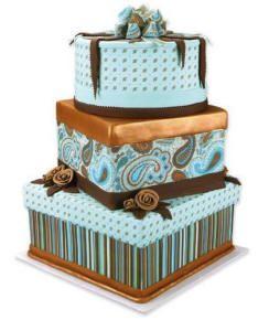 Google Image Result for http://www.decor-medley.com/image-files/birthday-cake-decorating-ideas-aqua-paisley-designer-cake-prints.jpg
