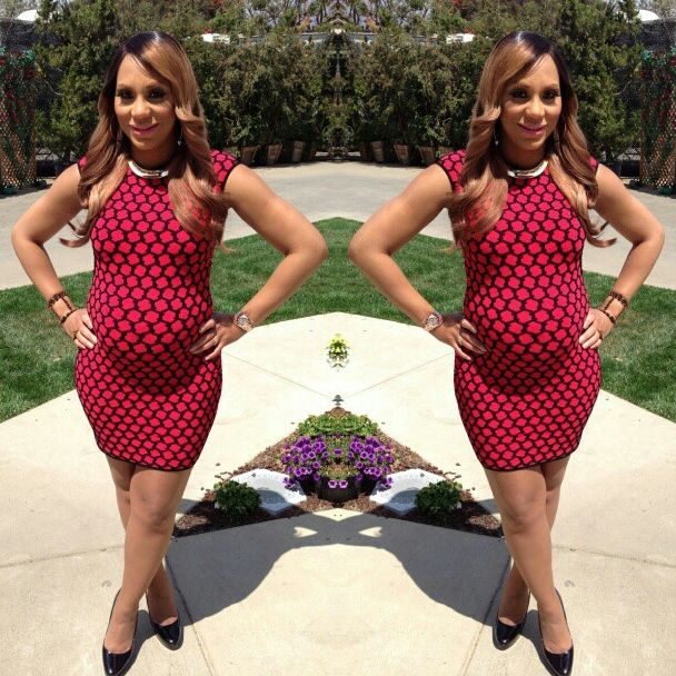 Find This Pin And More On My Look For Baby Shower By Kionapoitier.