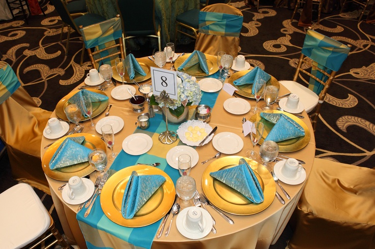 1000 Images About Table Designs On Pinterest Runners