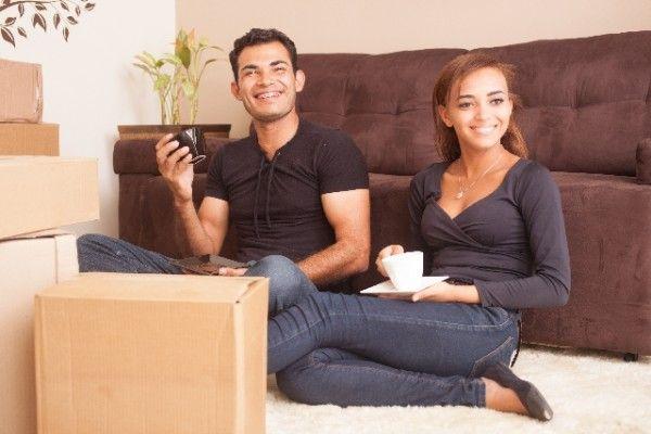 交際が長く続く相手の特徴は? 41.2%が選び断トツの1位になった答えとは?