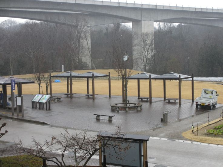鞍ヶ池公園 ①四季の古里