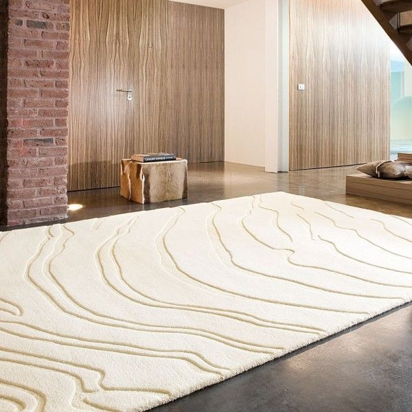 37 best tapis ligne pure collection 2015 images on pinterest fishing line cosy and. Black Bedroom Furniture Sets. Home Design Ideas