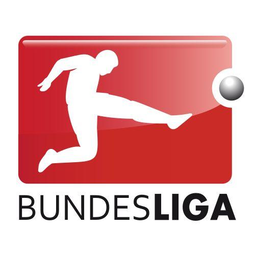 Julukan Tim Sepakbola Liga Jerman