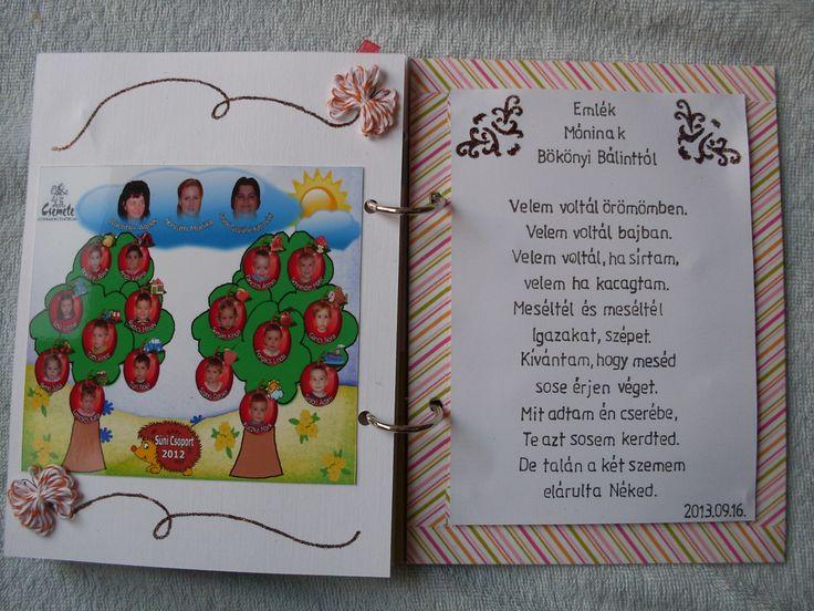Süni csoport 7-8, oldal