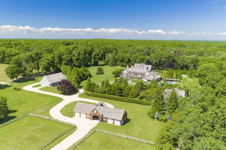 Image result for hampton house for sale