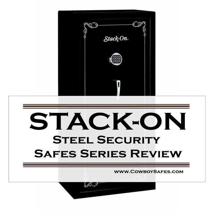 Debating on which Stack-On Gun Safe to model buy? See our product guide for answers to Stack On Safes that are suitable for you.  Narrow your search with these Stack-On Gun Safe Series. Stack-On Armorguard - Stack-On Total Defense - Stack-On Tactical Security - Stack-On Executive -  Stack-On Elite - Stack-On Woodland - Stack-On Hunter Green