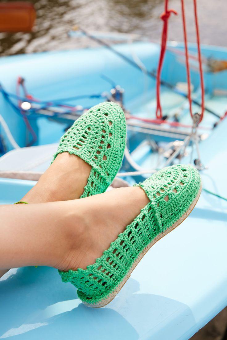 38 best handmade knitting images on Pinterest | Strick, Stricken ...