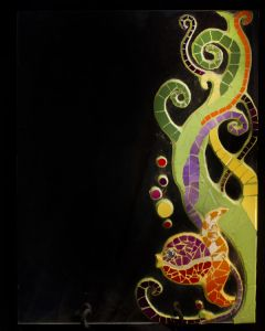 Liliana Waisman – Mosaiquismo