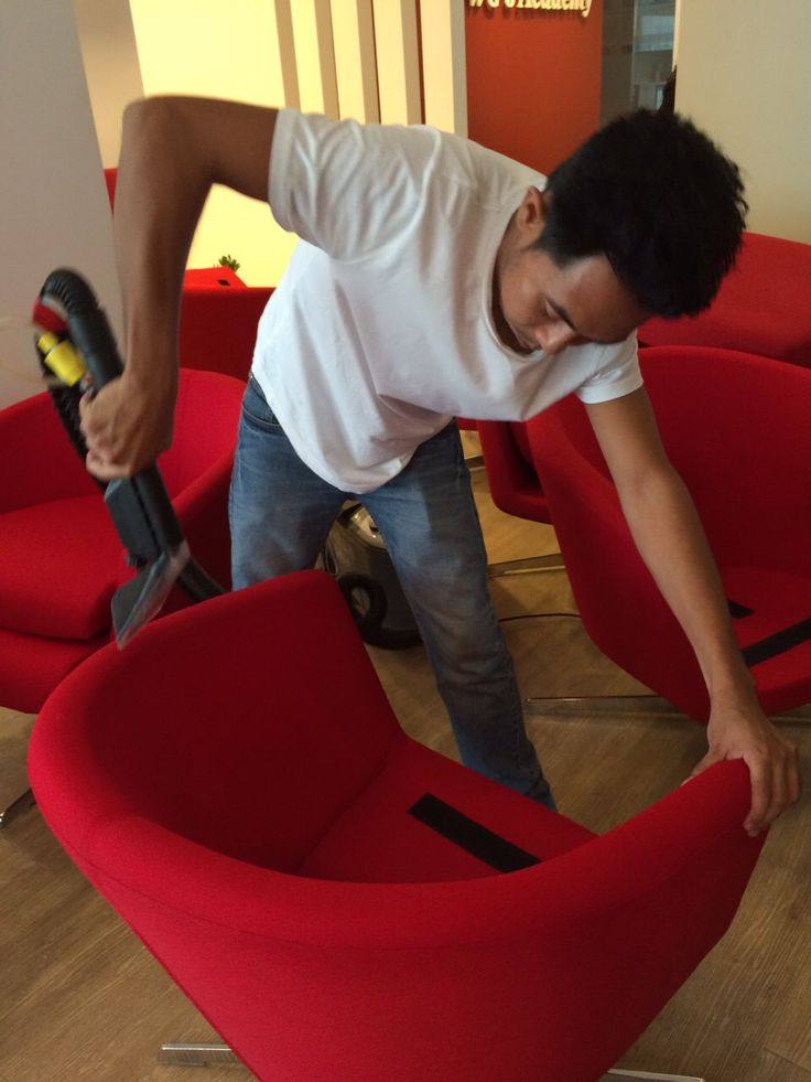 professional and affordable sofa cleaning services in dubai at best rates - Best Affordable Sofa