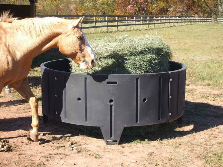 18 Best Images About Hay Feeders On Pinterest Hay Feeder